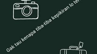 Gambar cover Story wa papinka seakan hilang
