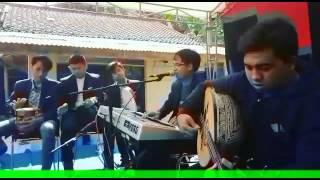 Download Lagu Ahmad Ya Habibi Versi Koplo mp3