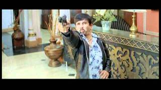 Mere Halaat Ye Kya [Full Song] Desh Drohi