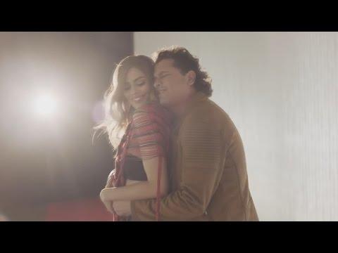 Carlos Vives estrena el sencillo Al filo de tu amor
