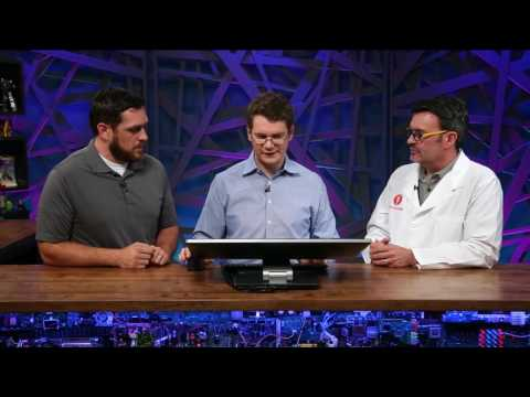 SolarWinds Lab Bits: Drag-and-Drop Data Correlation: An In-depth Look Into PerfStack™