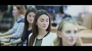 Новосибирский Педагогический Колледж № 1