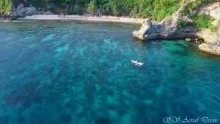 Video Pesona Keindahan Pantai Dato Majene  | Visit Sulawesi Barat download MP3, 3GP, MP4, WEBM, AVI, FLV Agustus 2018