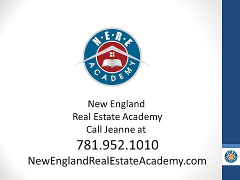 Real Estate Online LIcense Classes