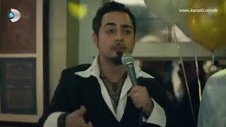 Сериал «Песня жизни/Hayat sarkisi»