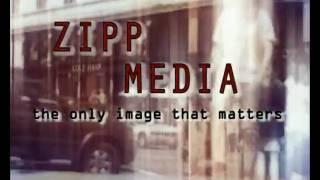 ZIPP MEDIA