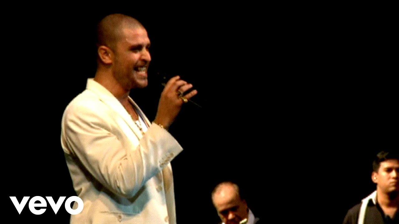BAIXAR SOU DIOGO VIVO DVD EU 2010 AO NOGUEIRA