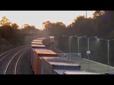 Контейнерные перевозки РуссоТранс