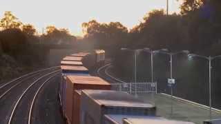Контейнерные перевозки РуссоТранс(Компания РуссоТранс успешно доставляет грузы корпоративных Клиентов в контейнерах железнодорожным транс..., 2015-08-18T17:21:34.000Z)