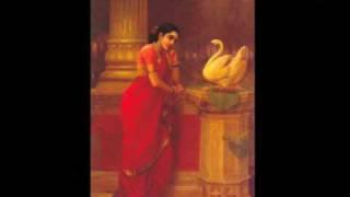 valampiri sankhil-vasantha geethangal