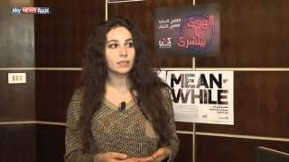 """لبنان.. حملة لمحاسبة """"تجار البشر"""""""