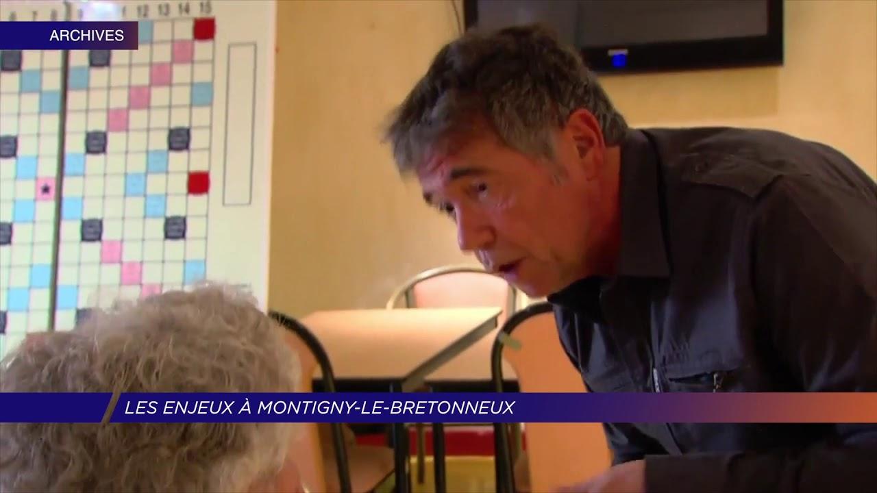rencontre gay serieux à Montigny-le-Bretonneux