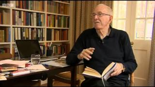 Clive James facing his own demise reads an emotional poem about death