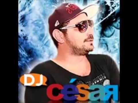 Valesca Popozyda   Beijinho No Ombro Remix Dj Cesar