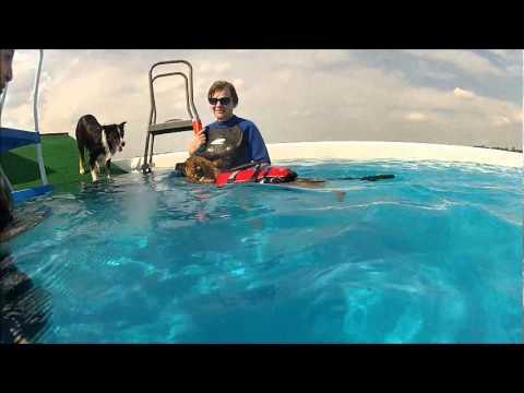 Jet Diving.wmv