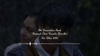 The Panasdalam Bank Berpisah Feat Vanesha Prescilla