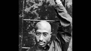 Dj Kadir 2 Pac - Hell 4 A Hustla DMX  One More Road To Cross