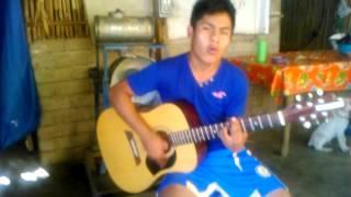 Download Video Lluvia,  nubes y tristeza  tony Gómez MP3 3GP MP4