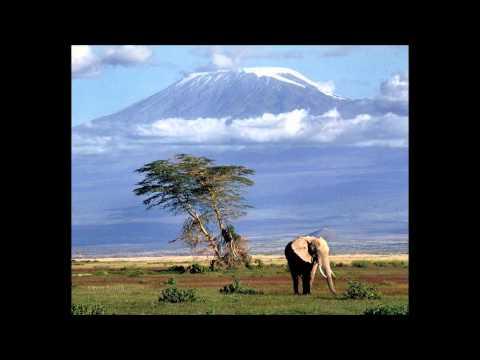 TANZANIA cultures and tourism