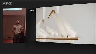 Download Video/Audio Search for Archviz , convert Archviz to mp3 mp4
