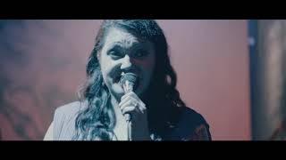 Fleur East - Sax (Cover by Maja Založnik&Moonshine)
