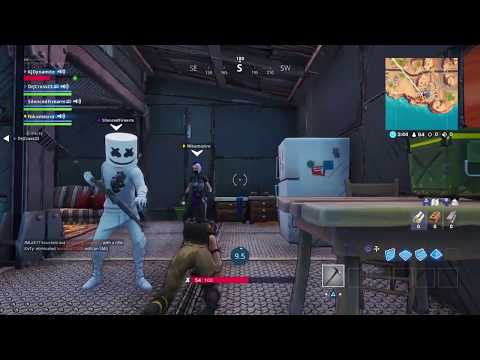 fortnite:-funny-moments---breathing-on-the-mic
