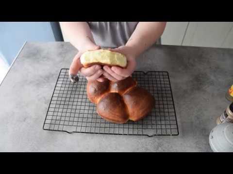 une-brioche-au-lait-concentré-sucré