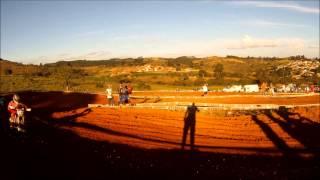 Copa Turinhos Motocross Prados-MG 2013
