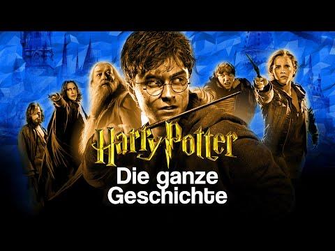 Tod beim Trimagischen Turnier | Endgegner: Harry Potter (Revanche) | Anton vs. Sarah & Valentin from YouTube · Duration:  31 minutes 3 seconds