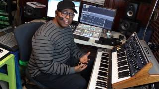 Dr.Dre - Xxplosive - Beat Remake