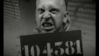 """Gölä """"I hät no vil blöder ta"""" Directed by Ernst Wirz"""