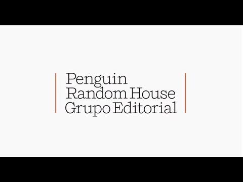 los-sellos-de-penguin-random-house-grupo-editorial
