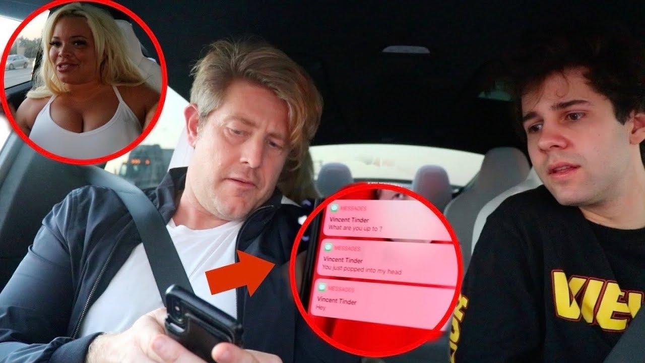 caught-girlfriend-texting-ex-boyfriend