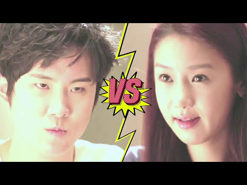 Dil Mein Chhupa Loonga | Korean Mix | Wajah Tum Ho | Armaan Malik | love song |