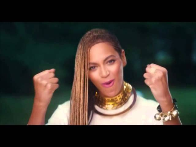 michelle-williams-say-yes-ft-beyonce-kelly-rowland-dj-lotits-reggae-remix-docteur-steeve