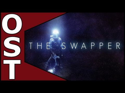 The Swapper OST ♬  Complete Original Soundtrack