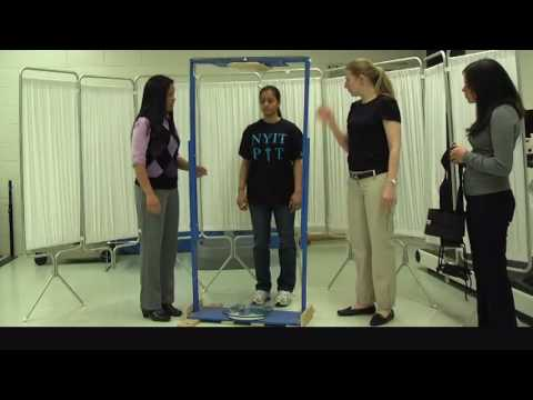 PostureJac: Upward Postural Force Generation for Better Posture