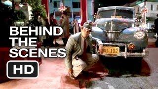 Gangster Squad - Chinatown Photo Shoot (2013) - Sean Penn, Ryan Gosling Movie HD