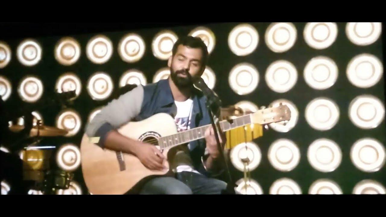 aadhi-mizhiyoram-original-song-unplugged-version-pranav-mohanlal-jeethu-joseph-mstuffs
