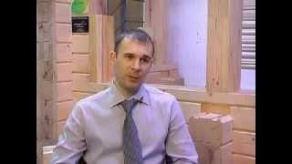 Отделка деревянного дома(, 2012-04-18T09:50:06.000Z)