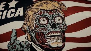 Bankrupt — Paranoia, Panic, Propaganda