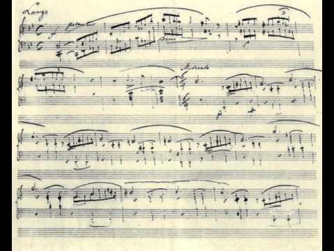 Lista das composi es de Fr d ric Chopin