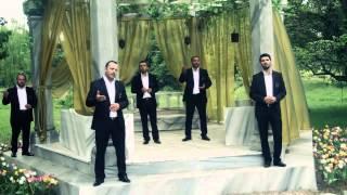 Grup Anka - Kervan