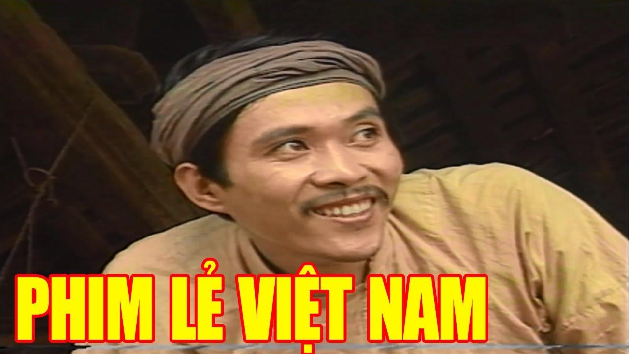 Xét Xử Như Thần Full HD | Phim Lẻ Việt Nam Hay Mới