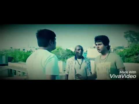 Remo movie best dialogue