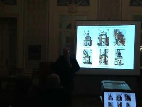 О завершении Спасской башни Московского Кремля