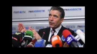 Депутат Россия ответит на размещение баз НАТО в Восточной Европе