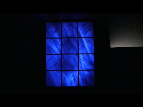 DrapeScape from Radius Display Products