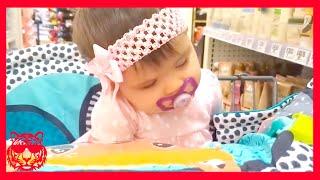 TRY NOT TO LAUGH - أطفال مضحك تفشل مع الوضع سخيف #6 ★ فيديو مضحك