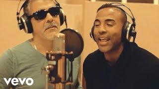 Orishas - Cuba Isla Bella (Official Video) thumbnail